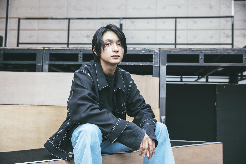 橋本祥平×平野良、「ミュージカル封神演義」第2弾で初共演 それぞれが語った覚悟と情熱 イメージ画像