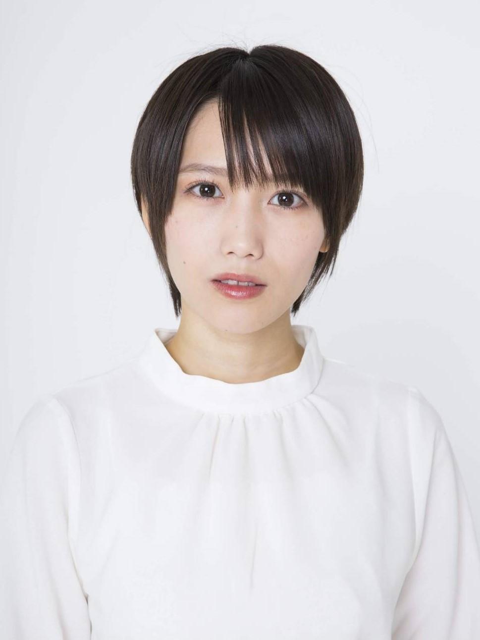 「ナナマル サンバツ」舞台化第3弾、スペシャル公演のゲスト解禁 イメージ画像