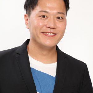 赤澤燈と陳内将がダブル主演 川尻恵太によるサラリーマン・コメディー「ビジネスライクプレイ」上演 イメージ画像