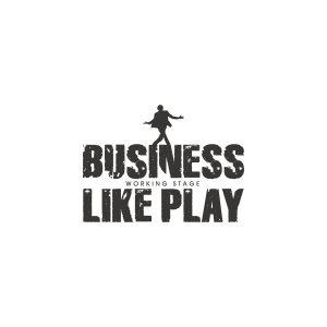 赤澤燈&陳内将のダブル主演 「ビジネスライクプレイ」キービジュアル解禁 イメージ画像