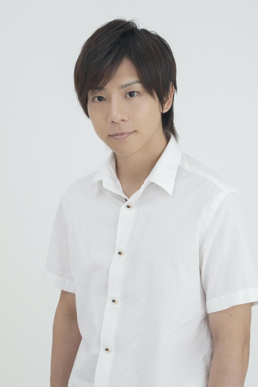 「ひとりしばい」植田圭輔、椎名鯛造出演回のタイトル決定 演出家コメント到着 イメージ画像