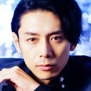 舞台「紅葉鬼」続編が2021年1月上演 陳内将、梅津瑞樹、小坂涼太郎ら出演 イメージ画像