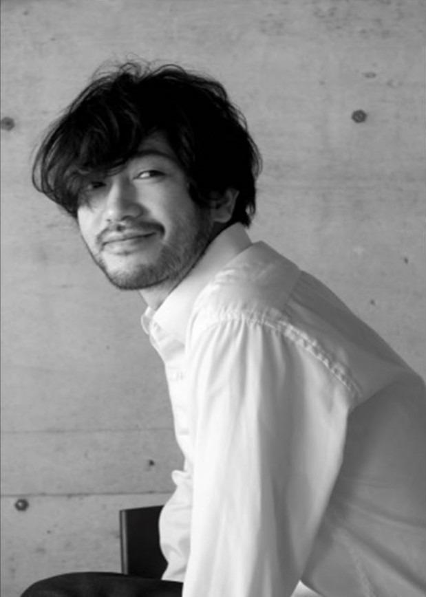 竹中凌平主演『リバースヒストリカ』延期公演の詳細&キービジュアルが解禁 イメージ画像
