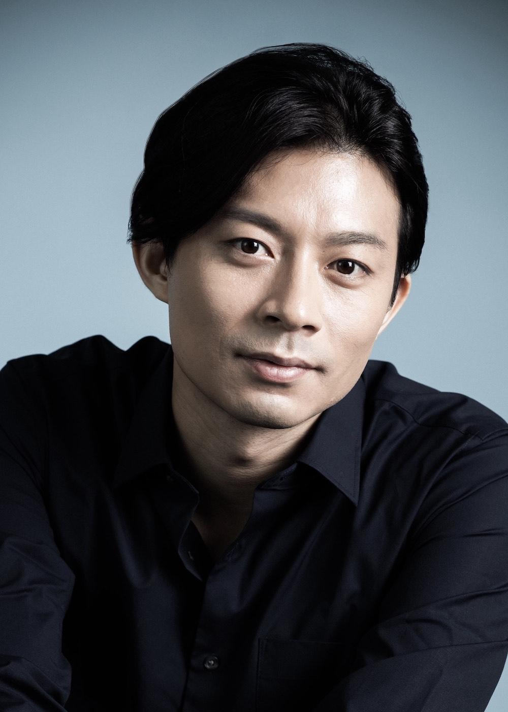 上田悠介、小西成弥、椎名鯛造らが出演 二人芝居のオムニバス公演・舞台「ホテル アヴニール」 イメージ画像