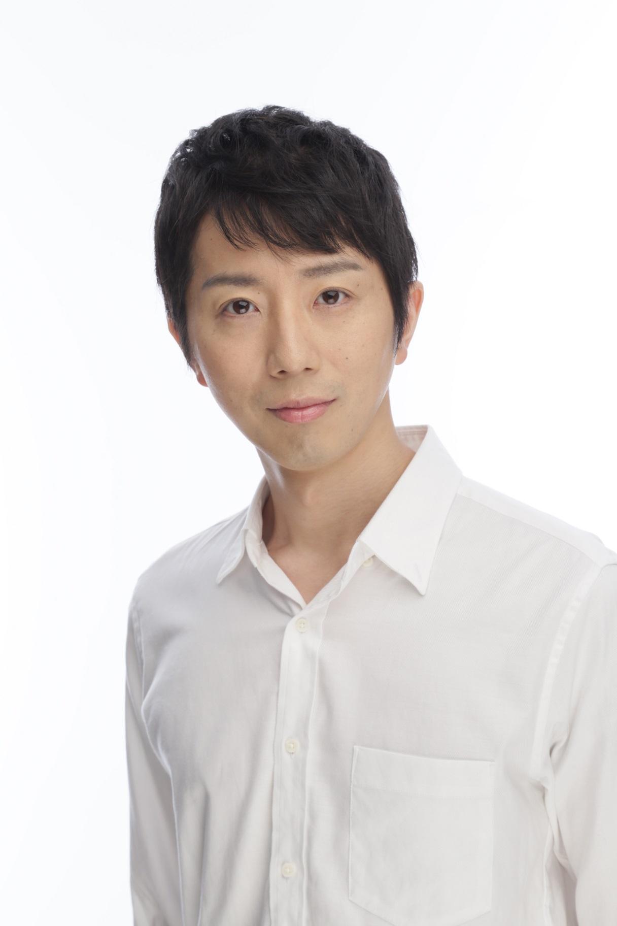 正木郁が主演続投、シリーズ最新作「ABSO-METAL2」が2021年2月上演 イメージ画像