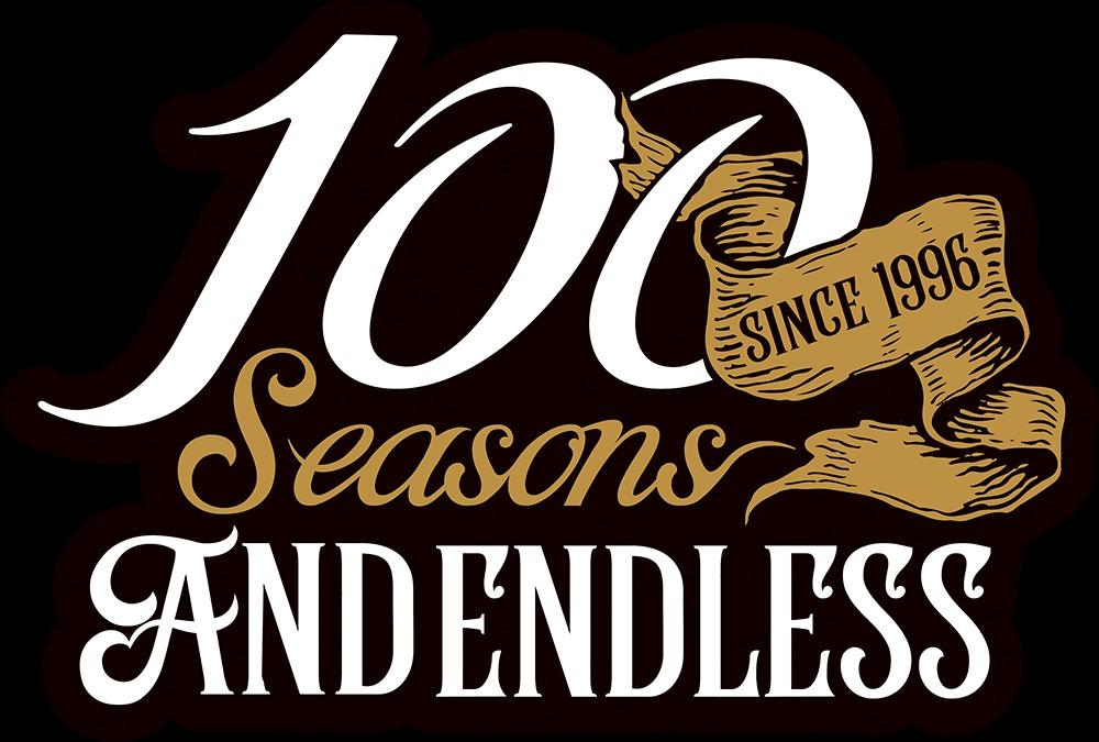 西田大輔率いる劇団「AND ENDLESS」が25周年突入、記念番組がVR生配信 イメージ画像