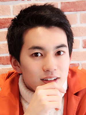 ミュージカル『薄桜鬼 真改』2021年4月上演へ 出演は梅津瑞樹、鈴木勝吾ら イメージ画像
