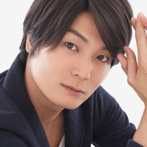 ミュージカル『青春-AOHARU-鉄道』第4弾、2021年2月上演決定 新路線&新キャスト発表 イメージ画像
