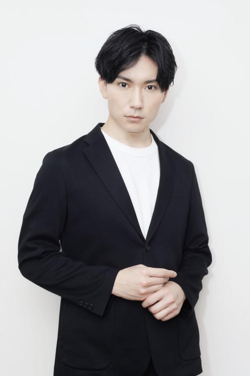 杉江大志、日向野祥、健人ら出演 配信番組『カ想セ界』第2弾が決定 イメージ画像