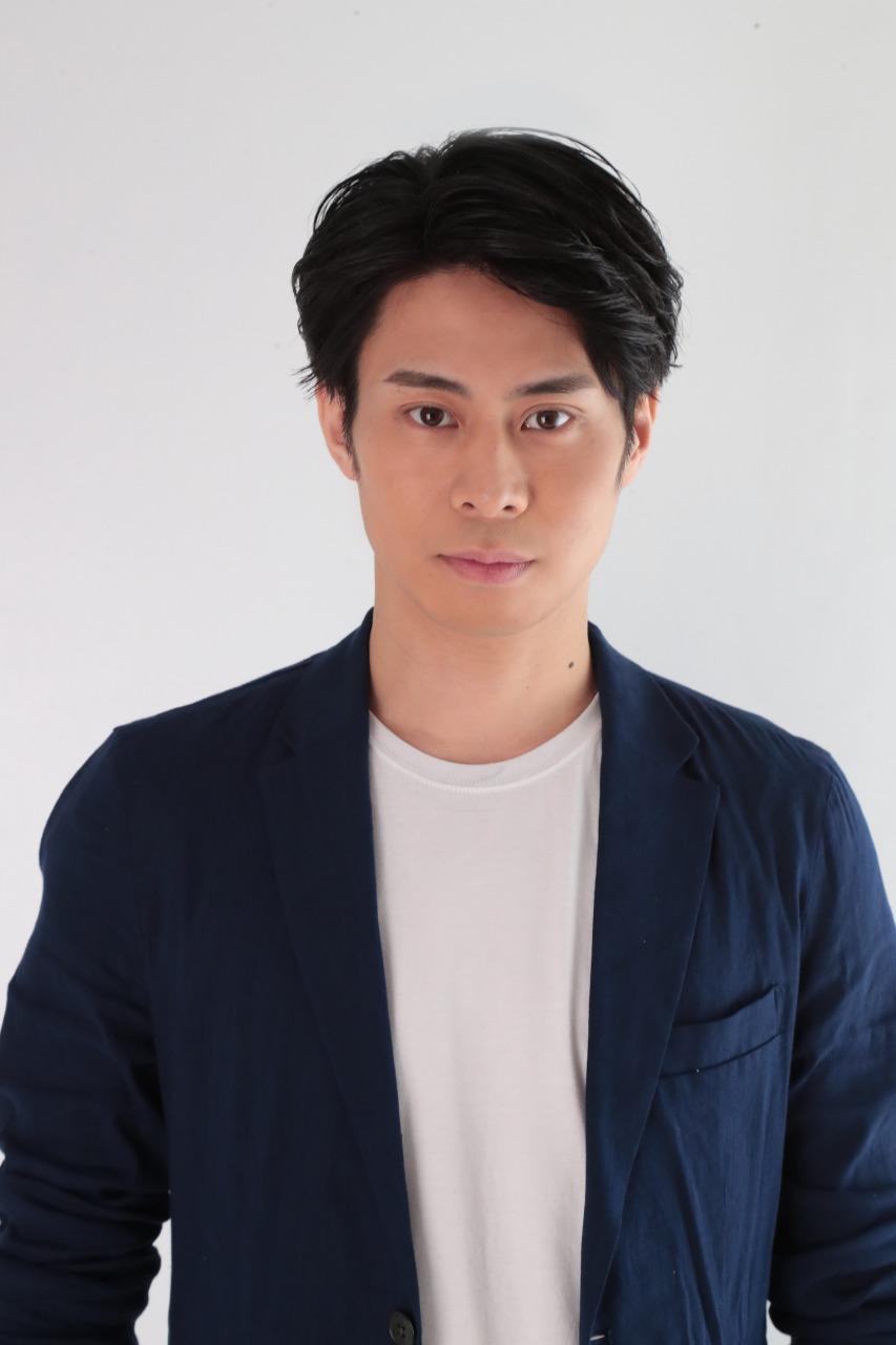 小西成弥、鯨井康介らが登場 漫画×俳優の「アクターズコミック」新作が発表 イメージ画像