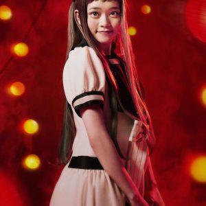 『地縛少年花子くん』舞台化決定 小西詠斗が花子くん役で初主演&初ミュージカル イメージ画像