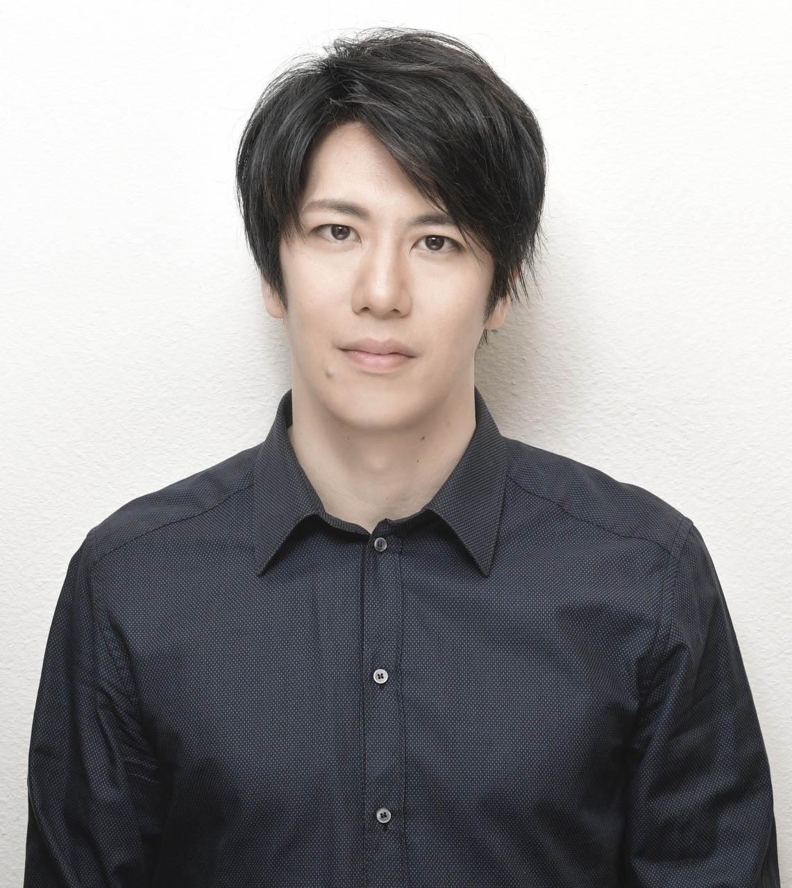 原田優一・鯨井康介ら『PAT Company』次回公演、2021年8月に上演決定 イメージ画像