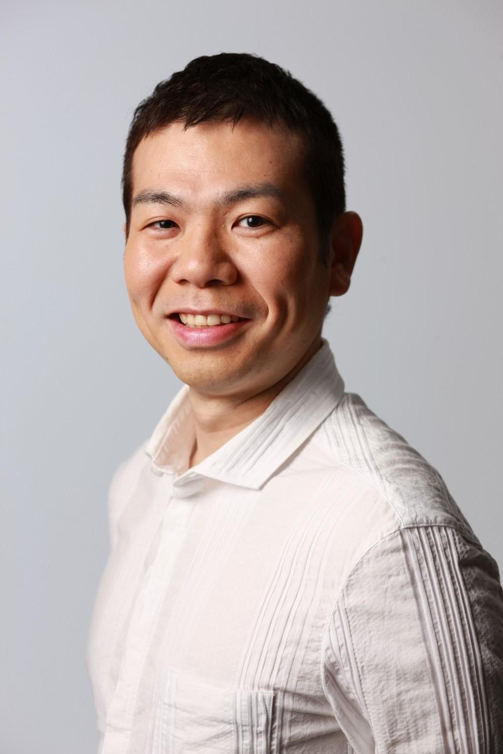 マギー書き下ろし『Retrial:実験室』が2021年2月上演 出演は江田剛、松本幸大、原嘉孝、小川優 イメージ画像
