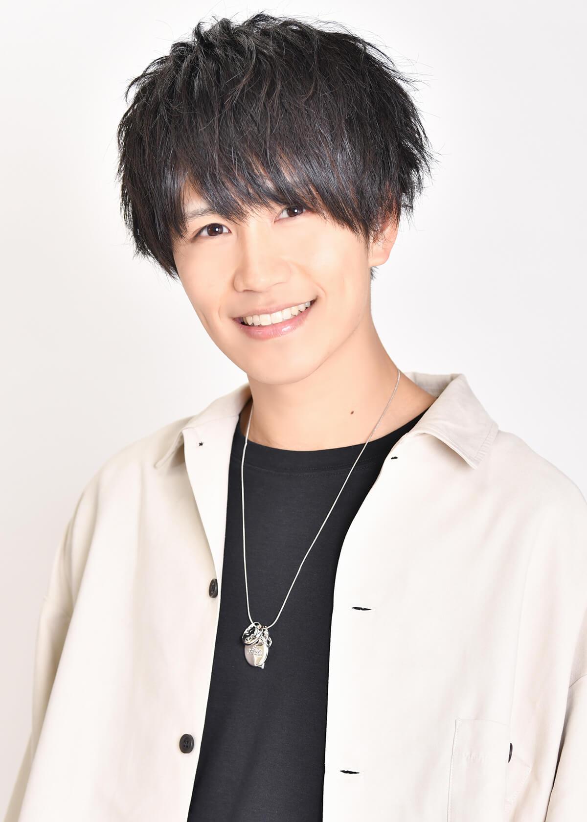 「ARGONAVIS from BanG Dream!」舞台化決定、2021年6月に東京・大阪で開催 イメージ画像