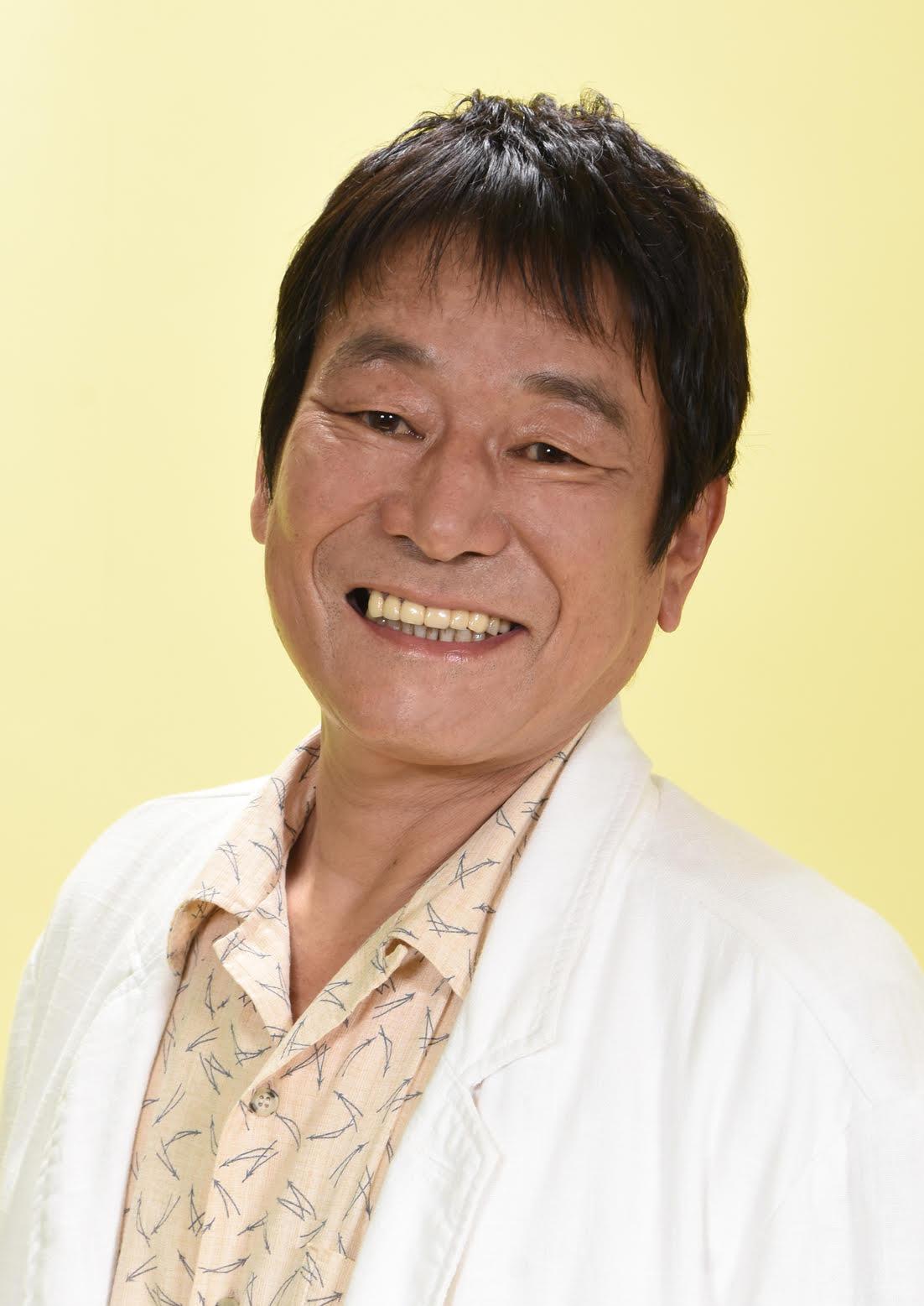 7 MEN 侍・菅田琳寧「全力を尽くします」 手塚治虫の「陽だまりの樹」で舞台初主演  イメージ画像