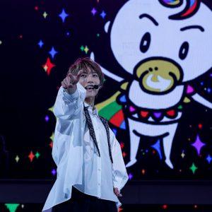 7ORDER、メジャーデビュー日に1stツアー開幕 感情を爆発「会いたかったぜー!」 イメージ画像
