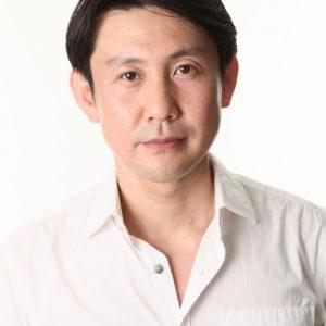 水田航生、カーテンコールで「ぐっときました」 舞台『東京原子核クラブ』開幕 イメージ画像