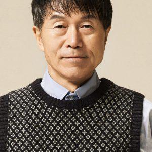 辰巳雄大主演「ぼくの名前はズッキーニ」稲葉友、上村海成らのコメント到着 イメージ画像