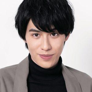 あんステ・最新公演「Meteor Lights」 紅月キャストに宮澤佑、武子直輝、神永圭佑 イメージ画像
