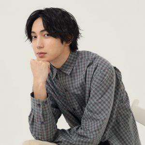 有澤樟太郎、ニコニコチャンネル開設 視聴者と作り上げていく生配信番組 イメージ画像