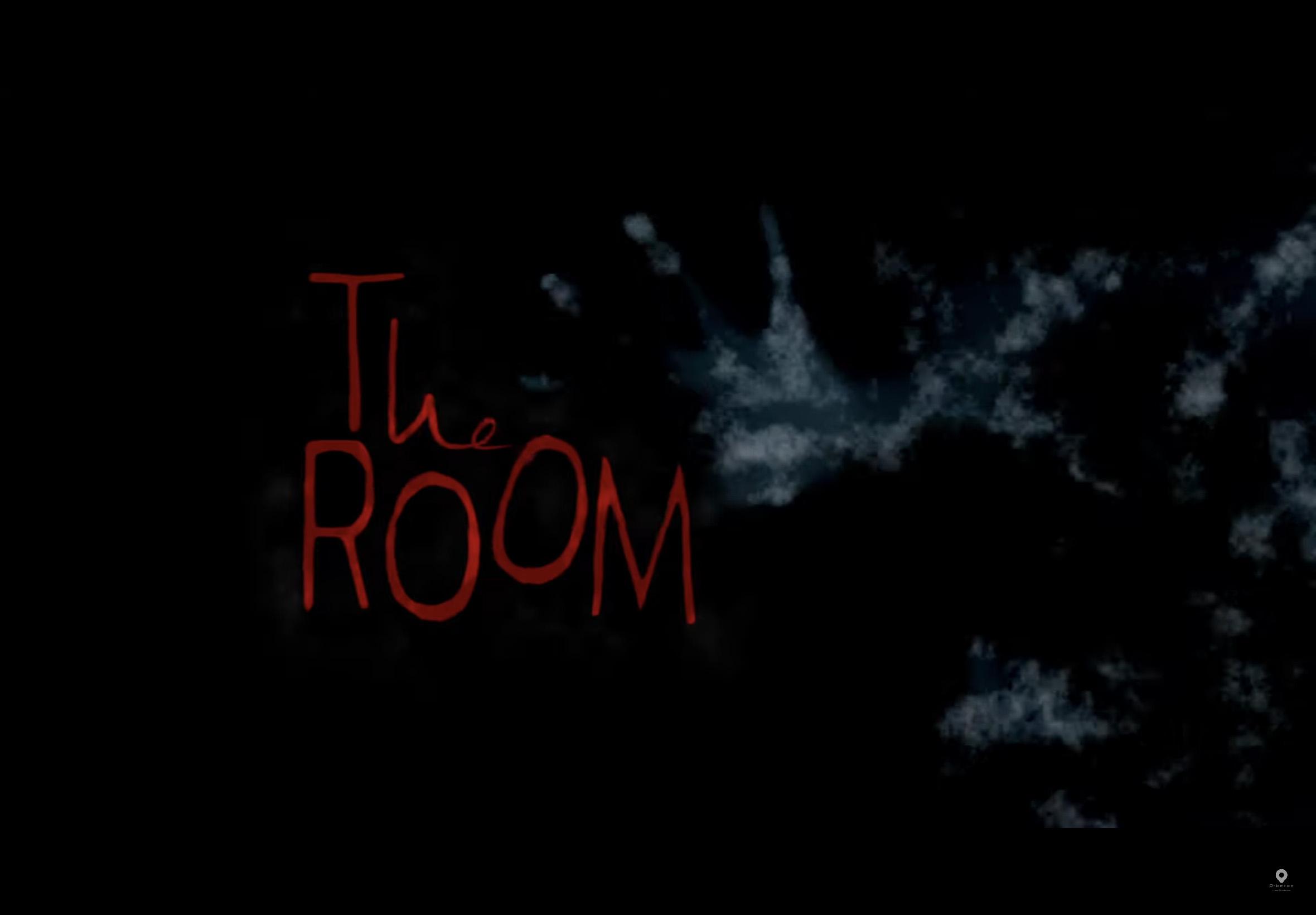 前川優希、北村諒、大河元気ら出演 ASMRによる新感覚ホラー「The ROOM」が配信 イメージ画像