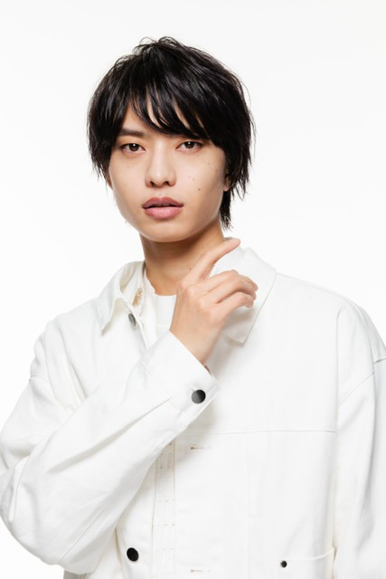 「ABSO-METAL1&2」が再演 新キャストに横山結衣、石渡真修、松田昇大、海乃るり イメージ画像