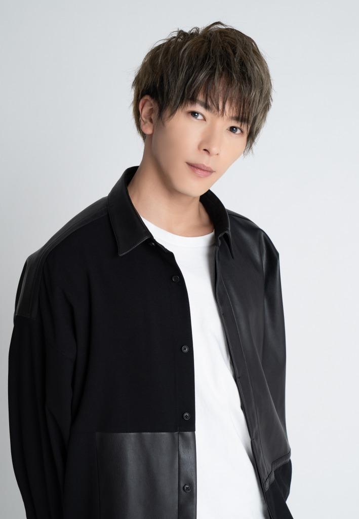 BSP最新作、日本史Rock show Vol.2「応仁の乱」上演決定 キャストは松田岳・田渕法明ら イメージ画像