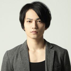 伊万里有、木津つばさら出演 謎解きゲームショウ『Voice Mystery』がライブ配信 イメージ画像
