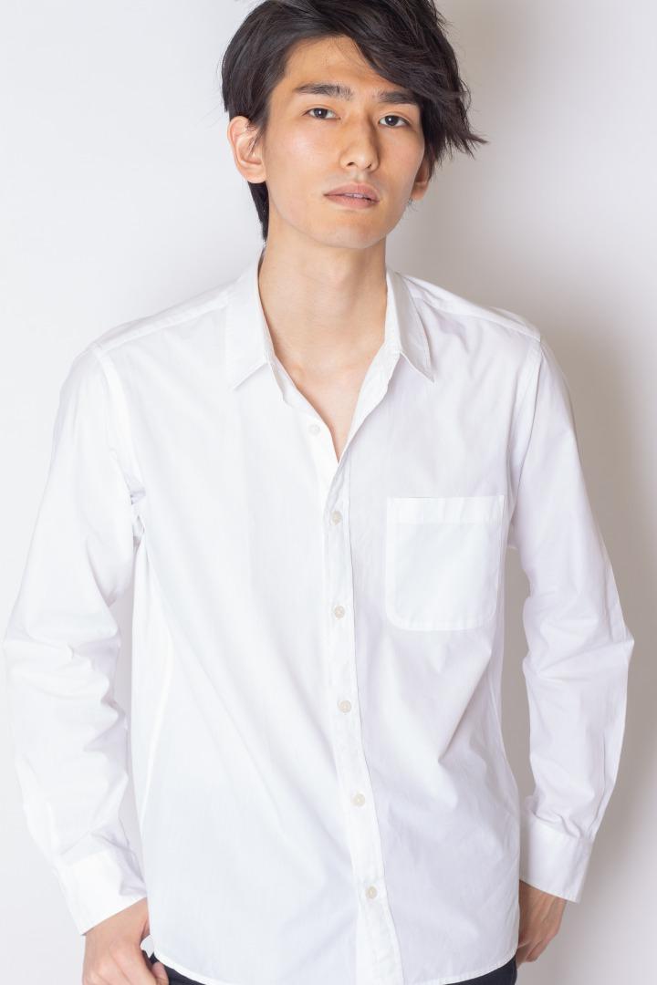 饗宴「茜さすセカイでキミと詠う〜絆〜」延期公演が決定、詳細が発表 イメージ画像