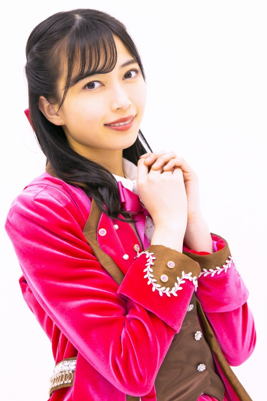 舞台『剣が君-残桜の舞-』が再演決定 キャストは田中れいな、櫻井圭登、反橋宗一郎ら イメージ画像