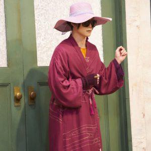 ムーさんのお母さん登場、息子を連れ戻しにきて…「サクセス荘3」第11回あらすじ&場面カット公開 イメージ画像
