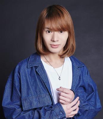 ムービックの新ブランド「He/Meets」始動、第1弾ミステリードラマに赤澤遼太郎ら イメージ画像