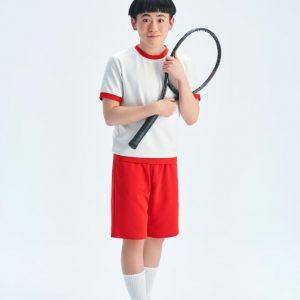 テニミュ4th「青学vs不動峰」越前リョーマ・南次郎ら21人のビジュアル一挙公開 イメージ画像
