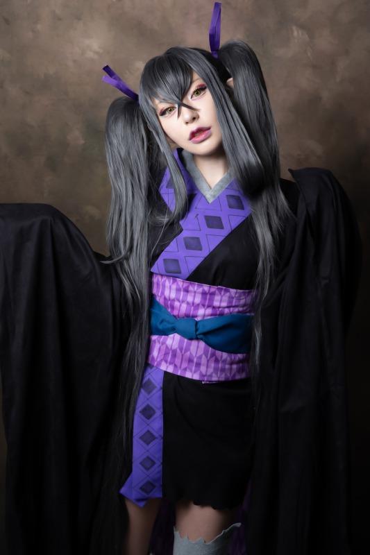 舞台「剣が君-残桜の舞-」再演、櫻井圭登・反橋宗一郎らキャラクタービジュアルが公開 イメージ画像