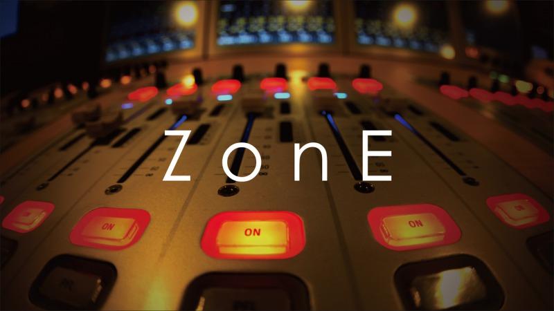 中屋敷法仁、TBSラジオ「ZonE」出演 30分ノーカット収録で想いを語る イメージ画像