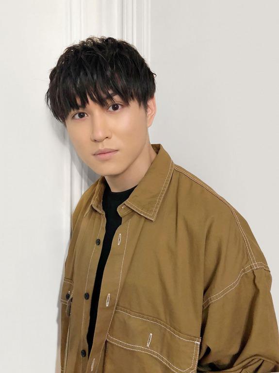 小南光司&矢野奨吾による「WA-GEI」テーマソングが発売、初の公開録音イベントも イメージ画像