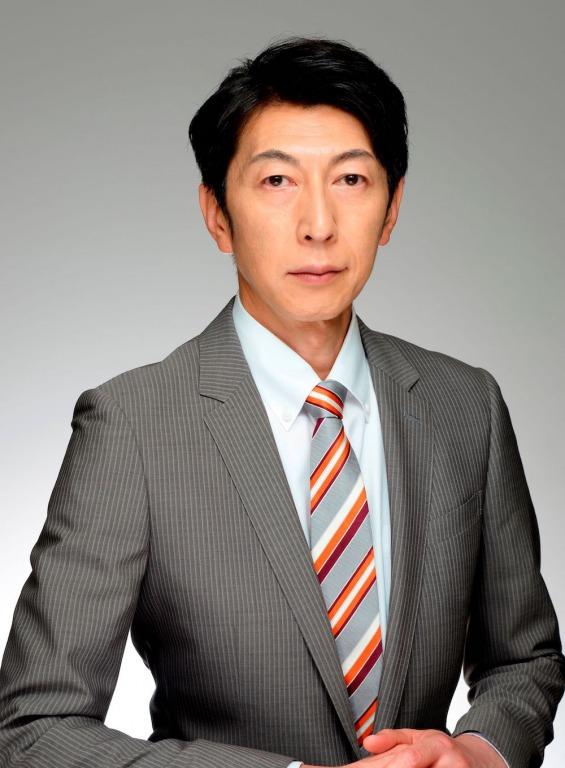 A.B.C-Z・橋本良亮主演、朗読劇『ピース』が上演 鈴木勝秀と再タッグ イメージ画像