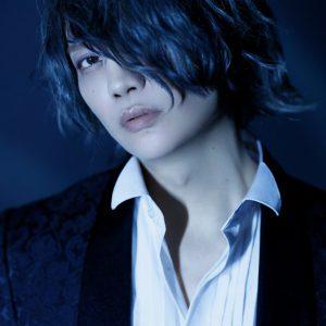 浅沼晋太郎の「月刊」シリーズが本日発売 声優の登場は同誌初 イメージ画像