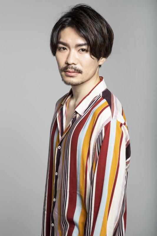 古谷実の『ヒミズ』が舞台化決定、キャストに西山潤・松田るか・三津谷亮ら イメージ画像