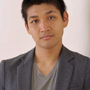 ナイコンの舞台『12人の怒れる男』4シーズン目、キャストに東拓海・藤原祐規ら イメージ画像