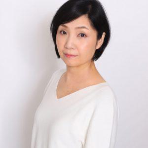 橋本良亮「高揚感を覚えました」、NHKラジオドラマ「ブンとフン」が音楽劇に イメージ画像