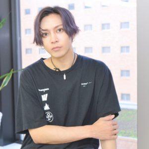 """山田ジェームス武、1st写真集『RE:ALIZE』は""""恩返し"""" 「応援してくださる人たちへ…」 イメージ画像"""