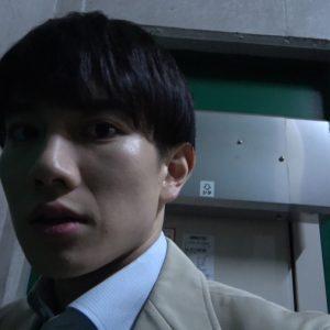 赤澤遼太郎・椎名鯛造ら出演のドラマ「救出劇」Blu-rayが発売決定 メイキング・NG集の収録も イメージ画像