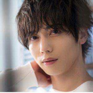 """染谷俊之が映像出演、""""夜のテーマパーク""""が舞台のゲーム「ふしぎバスターズオンライン」が開催 イメージ画像"""