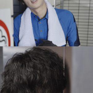 荒牧慶彦「ドキドキしながら演じました」、齊藤工のプロデュース作品『Hitch×Hook』に出演 イメージ画像