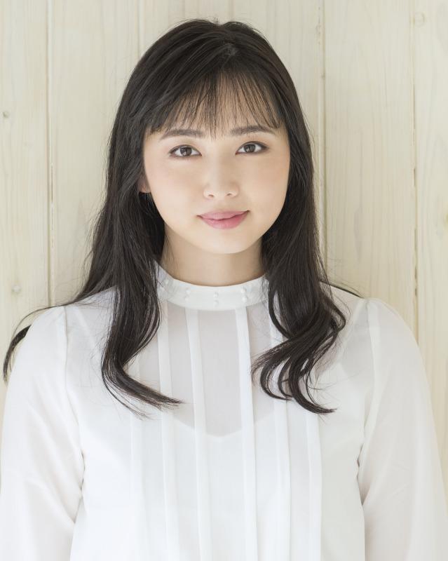 RAVE☆塾「QUEEN DOM」延期公演が決定、優希クロエ&太田薫子のコメント到着 イメージ画像