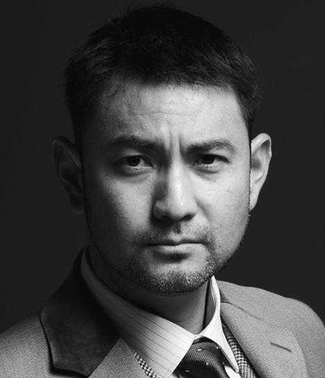 内博貴×藤本隆宏の二人芝居、音楽劇『海の上のピアニスト』が上演 イメージ画像