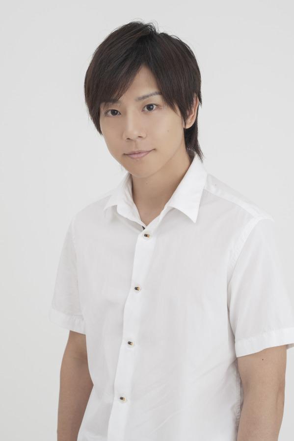 和田雅成、30歳のバースデーイベント開催 荒牧慶彦・椎名鯛造がゲスト出演 イメージ画像