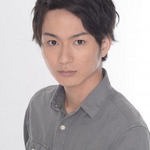大崎捺希主演『ネット怪談×百物語』、和泉宗兵・成松慶彦らがシーズン9出演 イメージ画像