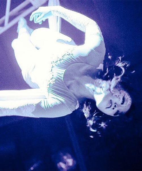 「ABSO-METAL~黎明~」延期公演、遊馬晃祐ら続投&新キャストに石渡真修・海乃るり イメージ画像